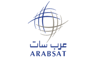 200x120_Icareus_Customers_2018_Arabsat