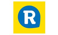 R-Kioski
