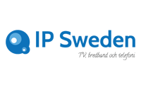 200x120_Icareus_Customers_2018_IP_Sweden.png