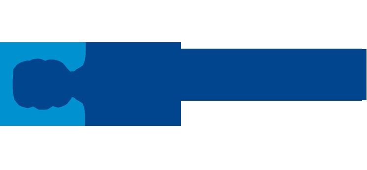 Banco Mediolanum