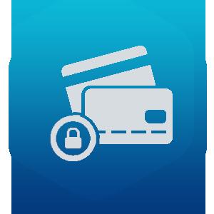 Paywall maksumuuri luottokortit credit cards