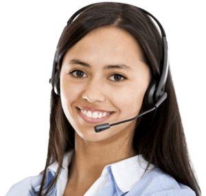 EPG services