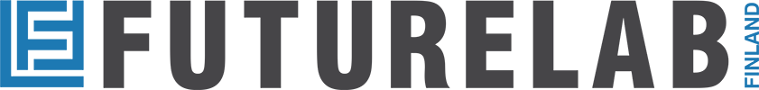 Futurelab logo