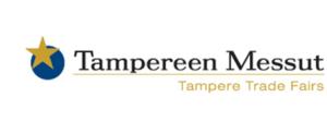 Tampere Trade Fairs logo