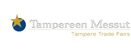 Tampereen_Messut_noBG_negative